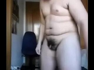 sexy milfs